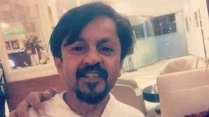 أول ظهور للممثل الباكستاني فرحان العلي بعد الفيديو الخادش ورسالة للكويت بعد  ترحيله!