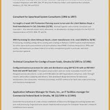 Product Manager Resume Samples Fascinating Product Manager Resume Sample Luxury Product Manager Resume Awesome