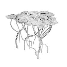 coffee table drawing. Interesting Table Throughout Coffee Table Drawing D