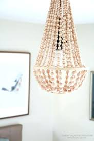 elena wood bead chandelier wooden bead chandeliers wood bead chandelier wooden bead chandeliers elena wood bead