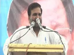 Ashok pawar politician - Posts | Facebook