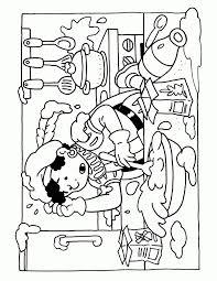 25 Ontwerp Kleurplaat Sinterklaas Pepernoten Mandala Kleurplaat