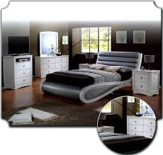 Bedroom Furniture Sets Platform Bedroom Furniture Sets Raya Furniture