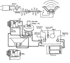 Electronics drawing at getdrawings free for personal use