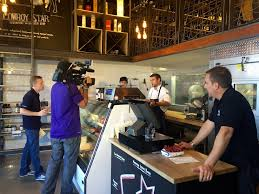 colorado springs pr events and marketing agency onsite colorado springs pr events and marketing agency onsite interview fox21 news