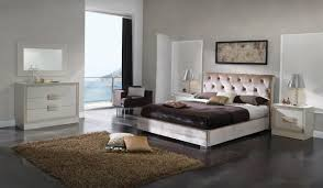 Modern Bedroom Furniture Calgary Contemporary European Bedroom Furniture Best Bedroom Ideas 2017