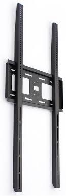 wall mounting brackets for tv warm invision tilt swivel tv mount bracket cantilever co uk regarding 5 whenimanoldman com wall mounting brackets for