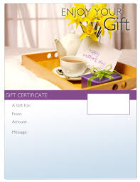 certificate massage certificate template picture of template massage certificate template medium size
