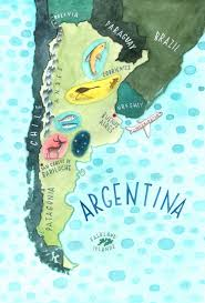 1000+ images about All About Maps on Pinterest | Fleece throw ...
