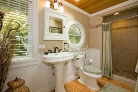 bathroom remodeling memphis tn. Bathroom Remodeling Arlington Carbide Construction Memphis Tn E
