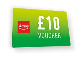 argos bathroom furniture discount codes. argos bathroom furniture discount codes