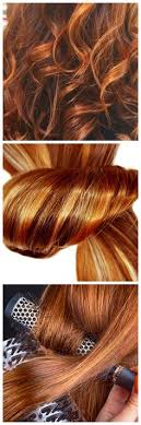 Listed above you'll find some of the best loreal coupons, discounts and promotion codes as ranked by the users of retailmenot.com. 20 Loreal Hair Color Ideas Hair Color Hair Hair Beauty