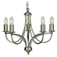 full size of lighting wonderful antique pewter chandelier 20 1302967025 15135200 antique pewter chandelier