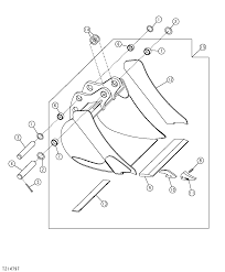 110739 any idea what connects further jd lawn tractor wiring diagram also bmw z4 engine partment