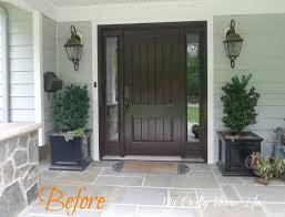 front door thresholdFront Door Treads  Solid Hardwood T Bar Door Threshold