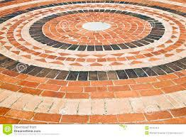 Brick Patterns For Patios Brick Paving Patterns Paving Patterns