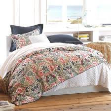 duvet covers 33 impressive design ideas target duvet covers c cover bedding sets salmon colored set