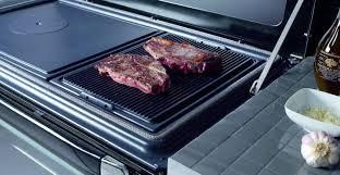Tecnología Para Un Progreso Sostenible Calentar La Casa Con La Cocinas Calefactoras De Lea Precios