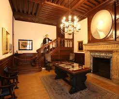 1. Etage – <b>Wiener Philharmoniker</b> – Haus der Musik