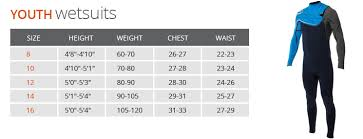Body Glove Wetsuit Size Chart Stride And Stroke Faqs Body Glove Size Charts