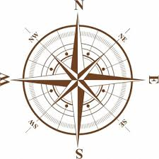 compass design free vector compass free vector download 324 free vector for