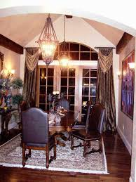 formal dining room window treatments. window treatments pictures curtains ideas for treatment curtain living and drapes engaging formal dining room s