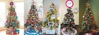 Unique Christmas Trees Inspirational Unique Christmas Tree Toppers Ideas 83 In With