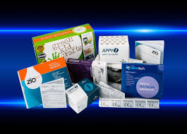 Package Design San Diego Tps Printing In San Diego Print Packaging Signs Design