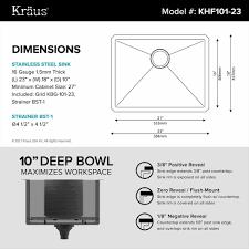 Small Kitchen Sink Full Size Of Undermount Kitchen Sink Kitchen Small Kitchen Sink Dimensions