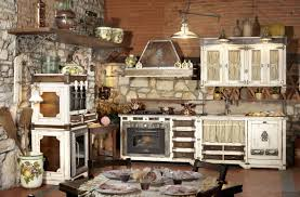 Kitchen Cabinets Country Style Kitchen Country Style Kitchen Cabinets With Remarkable Country