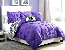 black and purple bedding black and purple bedding bedroom set teen girls white reversible black white black and purple bedding purple bed comforters