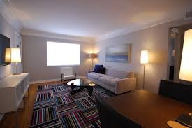 furnished 2 bedrooms 1 bathroom condominiums as low as 129night max 4 people bca living room furniture