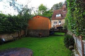 2 bedroom house in maidstone kent. 2 bedroom houses for sale in loose, maidstone, kent - rightmove ! house maidstone .