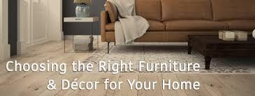 Choosing Living Room Furniture Decor Simple Inspiration Design