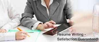 100 Original Resume Writing Services In Seattle Distinctive