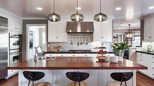 cool pendant lighting. Awesome Cool Alluring Kitchen Pendant Lighting Over Island And Best 25 Within Modern