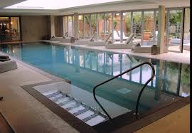 residential indoor lap pool. Enclosed Swimming Pools Ideas Affordable The Best Small Indoor Pool Residential Lap U