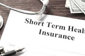 Short Term Disability Short Term Disability Vs Temporary Disability Insurance