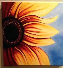 acrylic canvas painting acrylic paintings on canvas top best acrylic painting canvas acrylic paintings on canvas acrylic canvas painting techniques