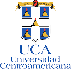 central american university managua logo universidad centroamericana managua svg