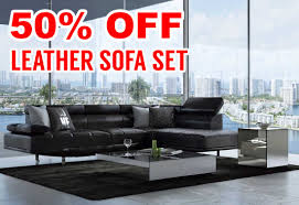 considering microfiber sectional sofa. Are You Considering To Update Your Living Room Furniture As Well Buying A Leather Couch? Microfiber Sectional Sofa C