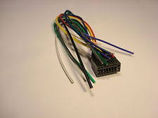 dual xdma6630 ebay Dual Xhd7714 Wiring Harness dual 16 pin radio cd wire harness plug xdm6350 xdma6415 xdvdn9131 xhd7714 jn6 dual xhd7714 wiring diagram
