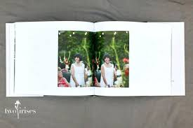 coffee table book wedding coffee table book two irises wedding photo al best wedding coffee table