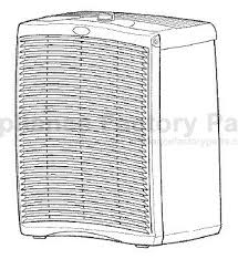 kenmore air filter. image kenmore air filter