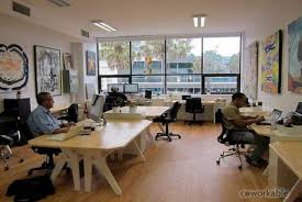 office space manly. Office Space Manly. Image; Image Manly S E