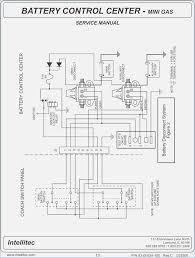 1994 ford rv wiring diagram buildabiz me ford motorhome wiring diagram at Ford Motorhome Wiring Diagram