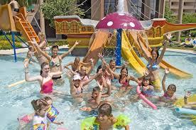 Картинки по запросу Grand Prestige Hotel & Spa pool