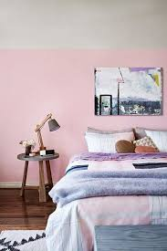 Artistic Bedroom Ideas 2