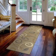 7 x 11 rugs 7 x rug on bathroom rugs dining room rugs