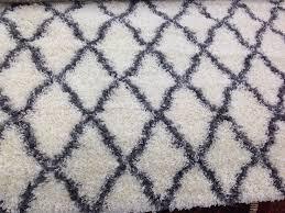 garden ridge rugs. Garden Ridge, Great Shag Rug Ridge Rugs U